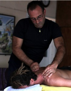 Massag1